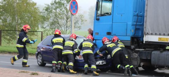 56 mln zł za Autosan. Syndyk ogłosił przetarg na sprzedaż fabryki