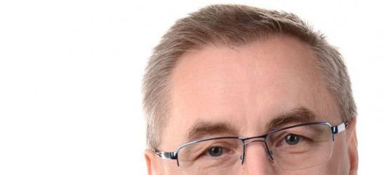 Burmistrz zleca audyt w Urzędzie Miasta. Kontrola również w MOSiR-ze, SPGK i SPGM? (FILM, ZDJĘCIA)