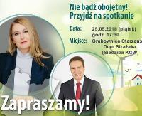 ŁUKACIJEWSKA / MIKLICZ. Rozmowa o Podkarpaciu z mieszkańcami powiatu brzozowskiego (RETRANSMISJA)