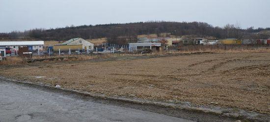 UWAGA: Bazar z meblami przeniesiony na Dąbrówkę