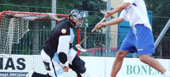 Alternatywy przez sport. Konkurs na realizację zajęć sportowych