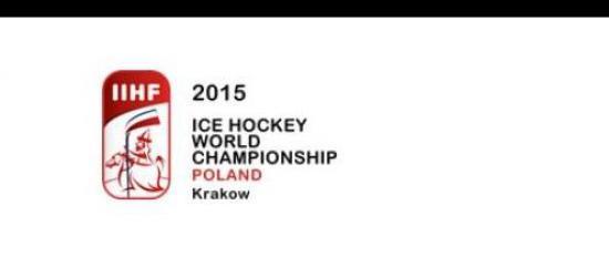 HOKEJ: Polacy wygrywają z Ukrainą 3:2. Utrzymanie już pewne. Otwierają się drzwi do awansu