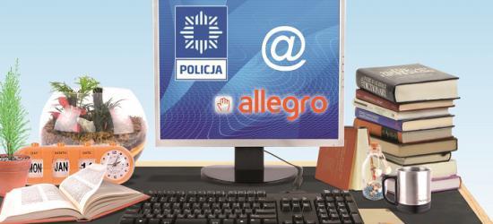 O bezpieczeństwie w sieci na sanockiej PWSZ