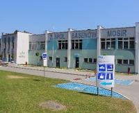 BASEN SANOK: 8 firm chętnych do zaprojektowania zespołu basenów w Sanoku (ZDJĘCIA)