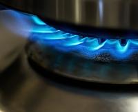 SANOK: Kobieta w ciąży podtruła się tlenkiem węgla. Częste interwencje strażaków