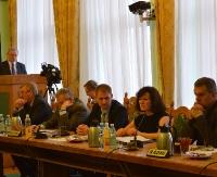 DZISIAJ: Sesja absolutoryjna Rady Miasta Sanoka