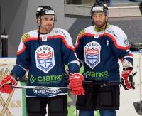 HOKEJ: Będą reaktywować seniorski hokej w Sanoku