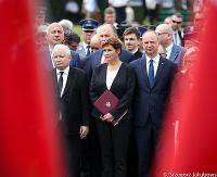 Narodowy Dzień Pamięci Ofiar Ludobójstwa dokonanego przez ukraińskich nacjonalistów na obywatelach II Rzeczypospolitej Polskiej (VIDEO)