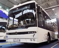 Autosan narodowym producentem autobusów elektrycznych – mrzonka, czy realna szansa? Wszystko zależy od pieniędzy
