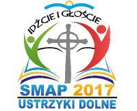 USTRZYKI DOLNE: Ruszają Spotkania Młodych Archidiecezji Przemyskiej. W mieście i okolicy obowiązuje prohibicja