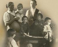 SOUL SANOK: Muzyczna opowieść o tragicznej śmierci rodziny Ulmów