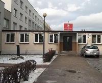 """""""Budowlanka"""" i """"Setka"""" zostaną zlikwidowane. Jest opinia intencyjna zarządu powiatu (FILM)"""