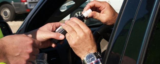 BRZOZOW24.PL: Udaremnił jazdę kierowcy z 3 promilami we krwi