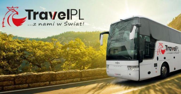 MEGA PROMOCJA TravelPL na szkolne bilety miesięczne. Bezpłatna wycieczka do Budapesztu!