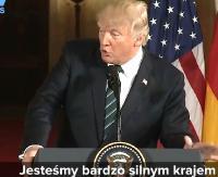 Max Kolonko Mówi Jak Jest – Niemieckie interesy a UE?    Czy powstanie oś USA, Anglia i Polska?