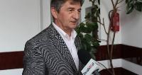 OTRZYMALIŚMY   Komunikat PIS: Marszałek Kuchciński dementuje