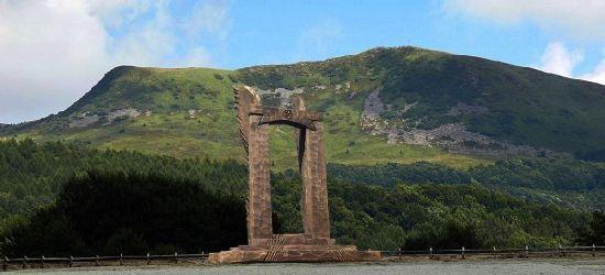 W Bieszczadach powstaje pomnik upamiętniający ludzi wolnych