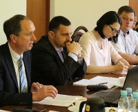 JUTRO: Sesja Rady Gminy w Besku