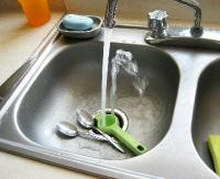 SPGK: Z wtorku na środę wystapią przerwy w ciągłości dostawy wody