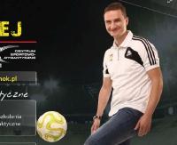 AKADEMIA PIŁKARSKA SANOK: Konferencja piłkarska z udziałem ponad 50 trenerów z całej Polski!