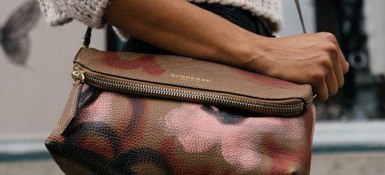 SANOK: Wyrywali i kradli damskie torebki