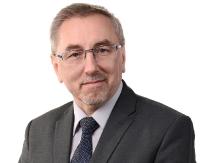 SANOCZANIE PYTAJĄ: Burmistrz Tadeusz Pióro odpowiada