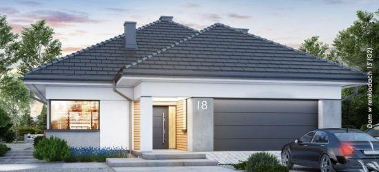 Czym kierować się przy wyborze projektu domu? Architekci podpowiadają