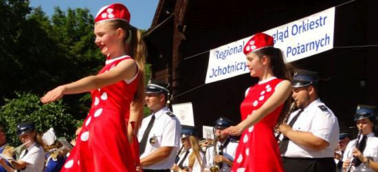 """Kolejny, duży sukces orkiestry OSP i mażoretek """"Sunshine"""" z Beska! 1. miejsce przywiezione z Ciechocinka (ZDJĘCIA)"""