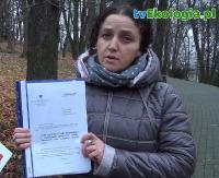 """JOLANTA DAL:""""Rząd za wszelką cenę chce otworzyć Polskę na uprawy GMO. To nasz dom nie pozwólmy na to!"""" (FILM)"""