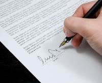 SANOK: Wpis do rejestru przedsiębiorców prowadzonego przez ministerstwo jest bezpłatny!