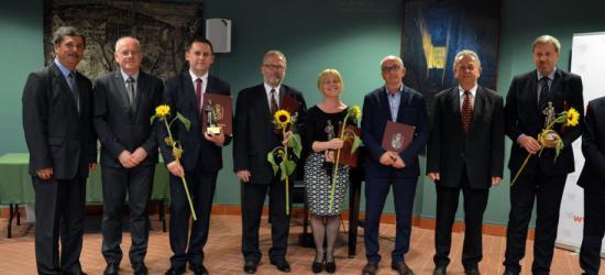 Nagrodzono najlepszych nauczycieli (VIDEO HD)