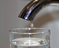 """SPGK: Przerwa w dostawie wody z hydroforni """"Stawiska"""""""