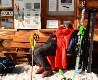 Czas na białe szaleństwo! Startuje sezon narciarski w regionie