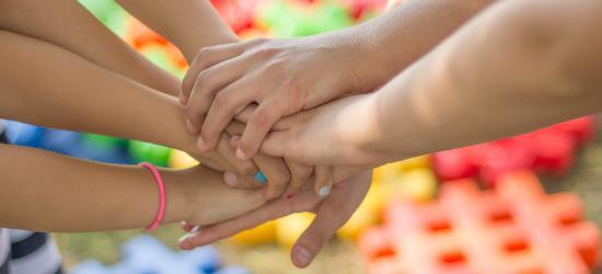 ŚRODA: Piknik charytatywny dla pogorzelców z Sanoka. W programie atrakcje dla całych rodzin
