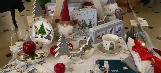 Dobre Wnętrze zaprasza na świąteczne zakupy