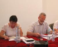 CZWARTEK: Sesja budżetowa gminy Komańcza