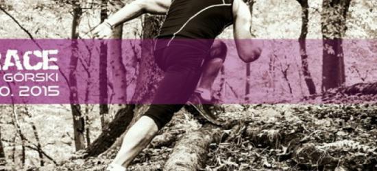 NASZ PATRONAT: Biegi z klimatem, czyli sanocki Park Race (FILM)
