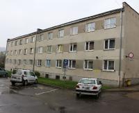 SANOK: Miasto ociepli sześć budynków komunalnych. Na początek przy Orzeszkowej i Młynarskiej (ZDJĘCIA)
