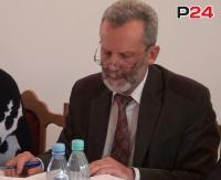 GMINA KOMAŃCZA: Konflikt wójta z Komisją Rewizyjną Rady Gminy Komańcza trwa w najlepsze (VIDEO)