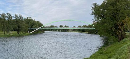 SANOK. Kto zaprojektuje most na Sosenki? Ogłoszono zamówienie usługi