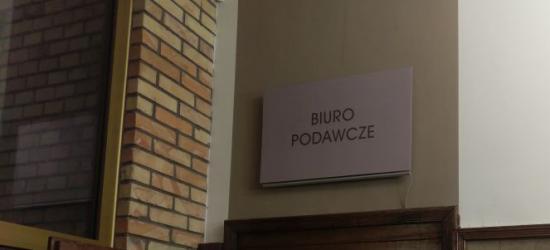 21 – letni Jakub Januszczak z Leska zachwycił jurorów X Factor! (FILM)