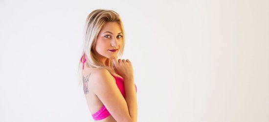 Sanoczanka walczy o finał konkursu Miss Polski Uk & Irleand. Głosowanie trwa! (ZDJĘCIA)