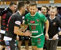 SIATKÓWKA: Czas na zwycięstwo! TSV zagra u siebie z AZSem PWSZ Nysa. Transmisja na żywo