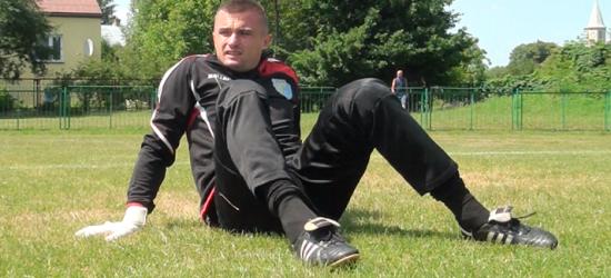 Dawid Pietrzkiewicz wraca do Azerbejdżanu. Już jutro powalczy o Ligę Europy