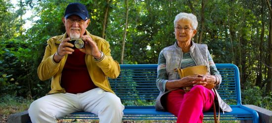 Wzrost emerytur i rent na Podkarpaciu