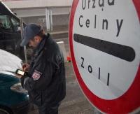 REGION: Kierowca cysterny miał ponad 2,6 promila alkoholu we krwi
