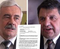 Radny Niżnik pyta o pieniądze dla warszawskiej kancelarii. Obsługa sprawy CIS kosztowała już powiat bagatela 18 tys. zł!