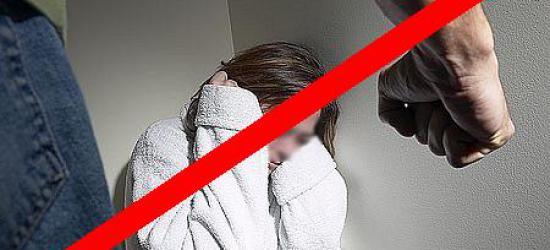 Polska bez przemocy wobec kobiet