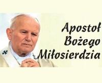 """NASZ PATRONAT: """"Apostoł Bożego Miłosierdzia"""". Weź udział w wyjątkowym konkursie"""