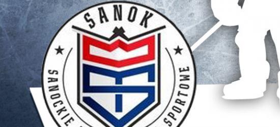 TRANSMISJA NA ŻYWO: Ciarko PBS Bank STS Sanok – SMS U20 Sosnowiec